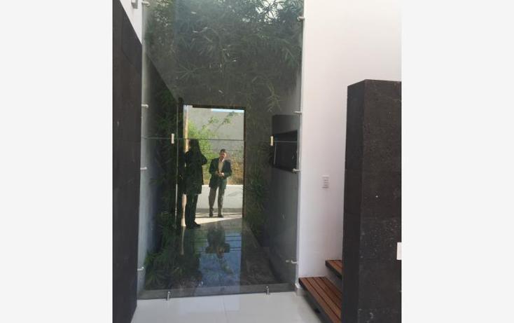 Foto de casa en venta en  , real de juriquilla, querétaro, querétaro, 2706937 No. 04