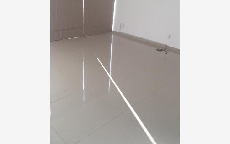Foto de casa en venta en  , real de juriquilla, querétaro, querétaro, 2706937 No. 07