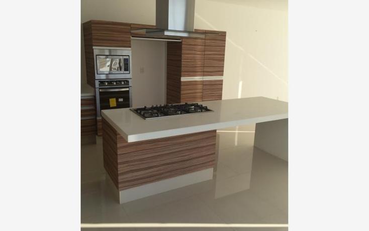 Foto de casa en venta en  , real de juriquilla, querétaro, querétaro, 2706937 No. 08