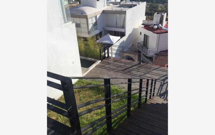 Foto de casa en venta en  , real de juriquilla, querétaro, querétaro, 2706937 No. 12