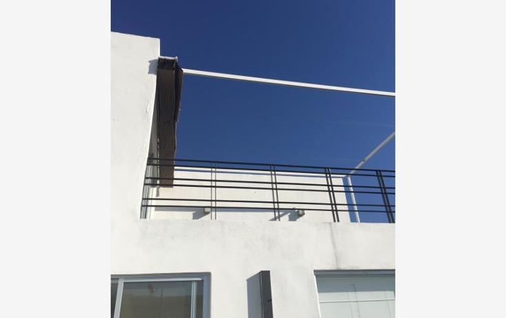 Foto de casa en venta en  , real de juriquilla, querétaro, querétaro, 2706937 No. 14