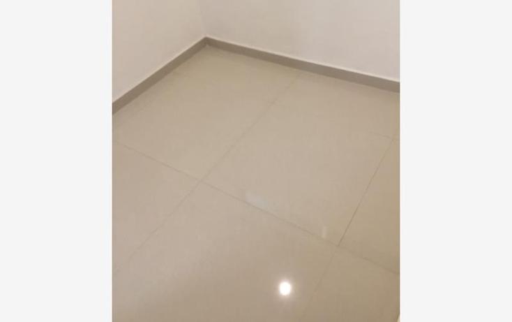 Foto de casa en venta en  , real de juriquilla, querétaro, querétaro, 2706937 No. 16