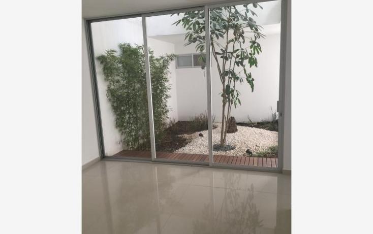 Foto de casa en venta en  , real de juriquilla, querétaro, querétaro, 2706937 No. 19