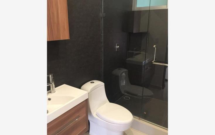 Foto de casa en venta en  , real de juriquilla, querétaro, querétaro, 2706937 No. 21