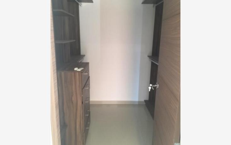 Foto de casa en venta en  , real de juriquilla, querétaro, querétaro, 2706937 No. 22