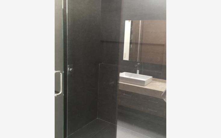 Foto de casa en venta en  , real de juriquilla, querétaro, querétaro, 2706937 No. 28