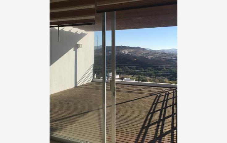 Foto de casa en venta en  , real de juriquilla, querétaro, querétaro, 2706937 No. 35