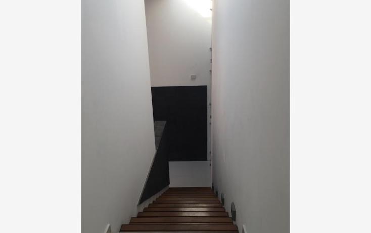 Foto de casa en venta en  , real de juriquilla, querétaro, querétaro, 2706937 No. 37