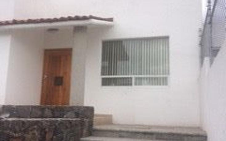 Foto de casa en venta en  , real de juriquilla, querétaro, querétaro, 3426603 No. 02