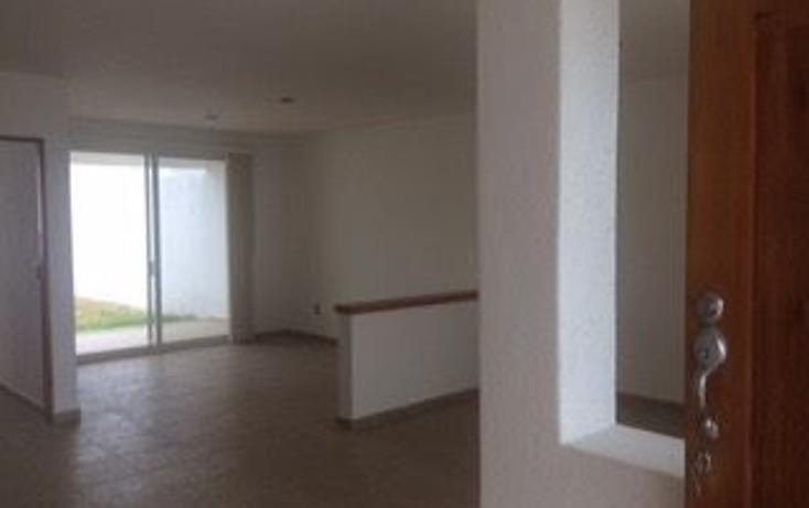 Foto de casa en venta en  , real de juriquilla, querétaro, querétaro, 3426603 No. 04