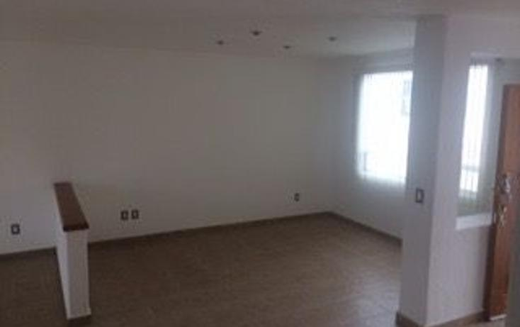 Foto de casa en venta en  , real de juriquilla, querétaro, querétaro, 3426603 No. 05