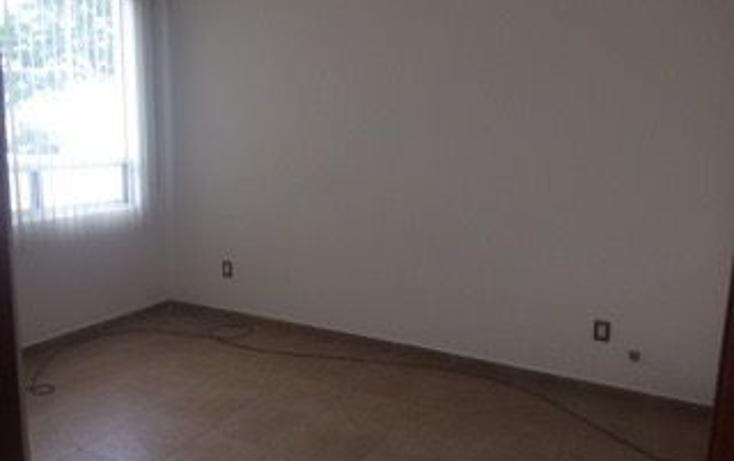 Foto de casa en venta en  , real de juriquilla, querétaro, querétaro, 3426603 No. 10