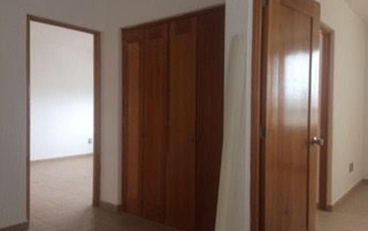 Foto de casa en venta en  , real de juriquilla, querétaro, querétaro, 3426603 No. 11