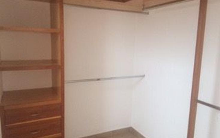 Foto de casa en venta en  , real de juriquilla, querétaro, querétaro, 3426603 No. 14