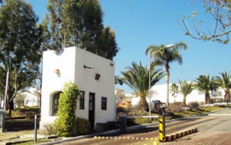 Foto de terreno habitacional en venta en, real de juriquilla, querétaro, querétaro, 499478 no 03