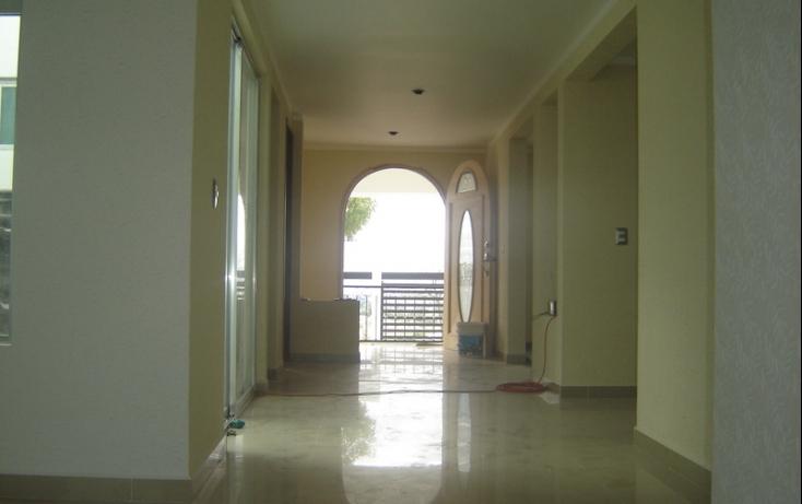 Foto de casa en venta en, real de juriquilla, querétaro, querétaro, 583825 no 03