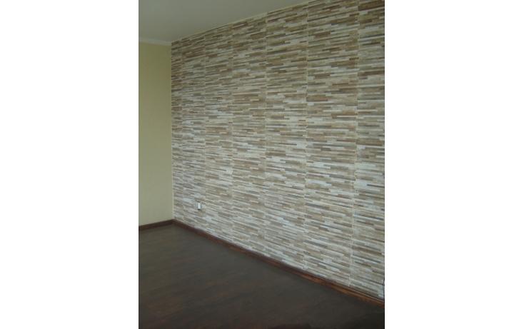 Foto de casa en venta en, real de juriquilla, querétaro, querétaro, 583825 no 06