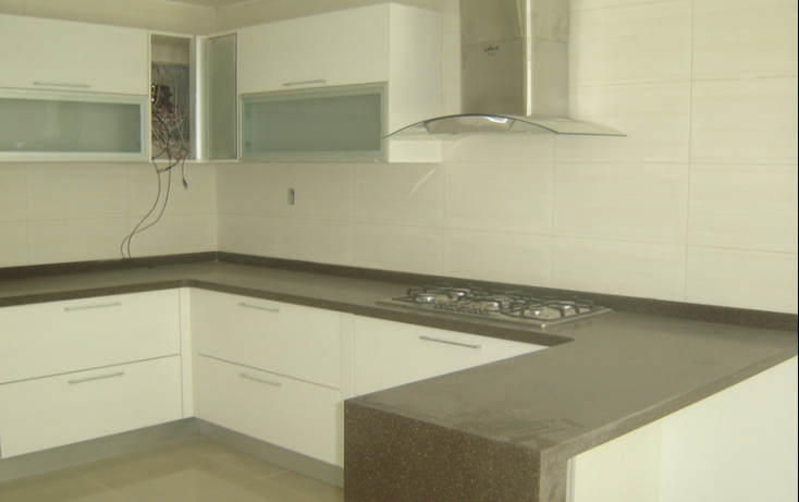 Foto de casa en venta en, real de juriquilla, querétaro, querétaro, 583825 no 07