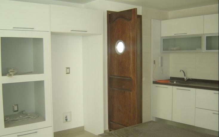 Foto de casa en venta en, real de juriquilla, querétaro, querétaro, 583825 no 09
