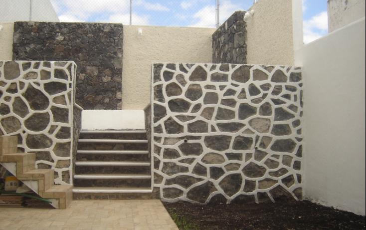 Foto de casa en venta en, real de juriquilla, querétaro, querétaro, 583825 no 10