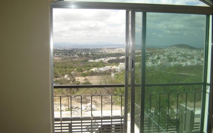 Foto de casa en venta en, real de juriquilla, querétaro, querétaro, 583825 no 16
