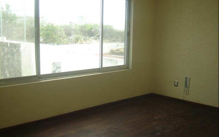Foto de casa en venta en, real de juriquilla, querétaro, querétaro, 583825 no 19