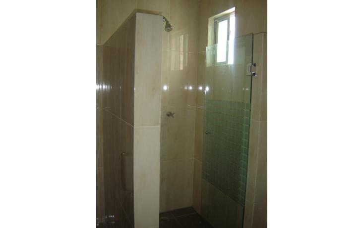 Foto de casa en venta en, real de juriquilla, querétaro, querétaro, 583825 no 20