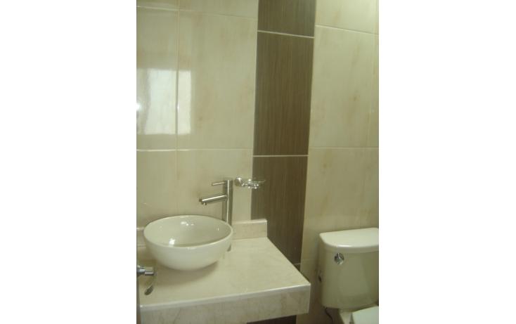 Foto de casa en venta en, real de juriquilla, querétaro, querétaro, 583825 no 24
