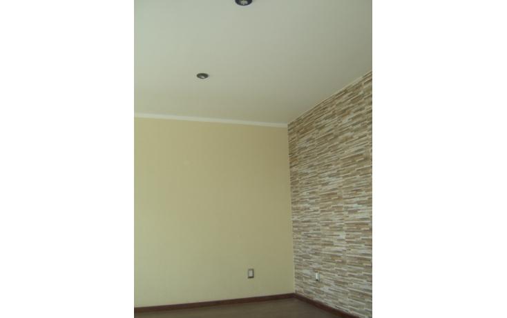 Foto de casa en venta en, real de juriquilla, querétaro, querétaro, 583825 no 27