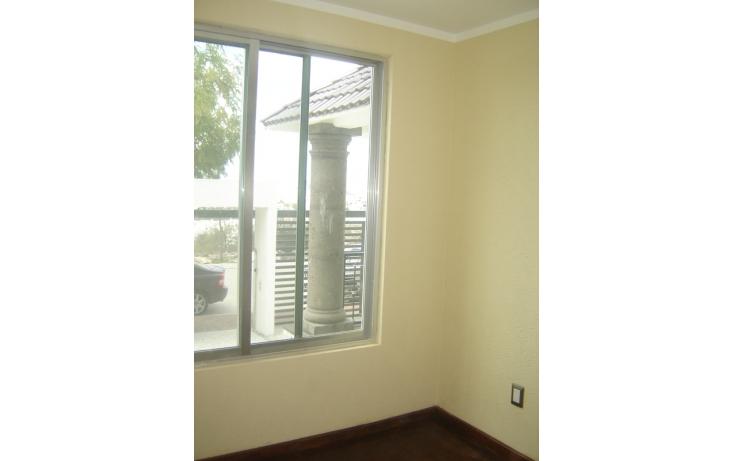Foto de casa en venta en, real de juriquilla, querétaro, querétaro, 583825 no 28