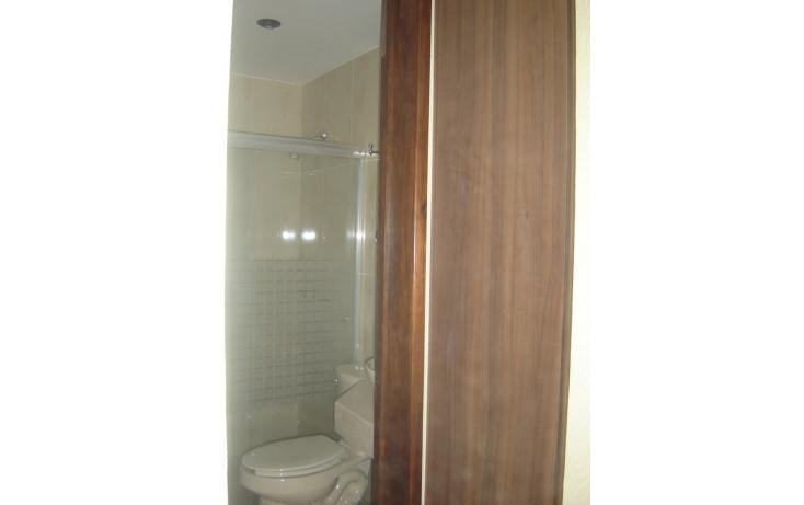Foto de casa en venta en, real de juriquilla, querétaro, querétaro, 583825 no 30