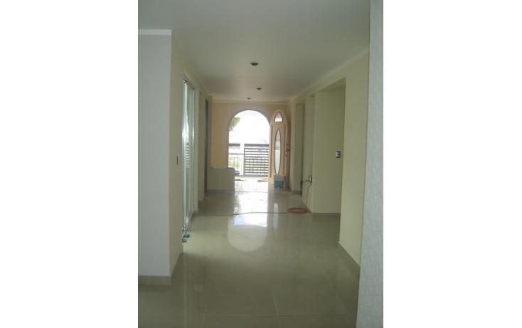 Foto de casa en venta en, real de juriquilla, querétaro, querétaro, 583825 no 32