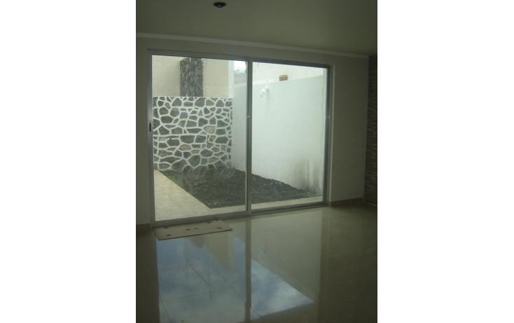 Foto de casa en venta en, real de juriquilla, querétaro, querétaro, 583825 no 33