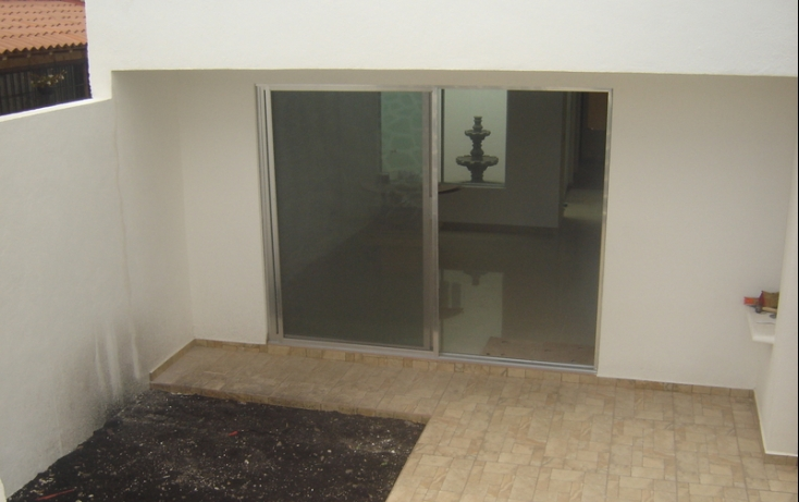 Foto de casa en venta en, real de juriquilla, querétaro, querétaro, 583825 no 35
