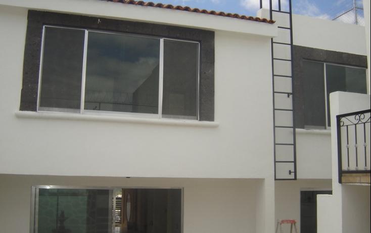Foto de casa en venta en, real de juriquilla, querétaro, querétaro, 583825 no 36
