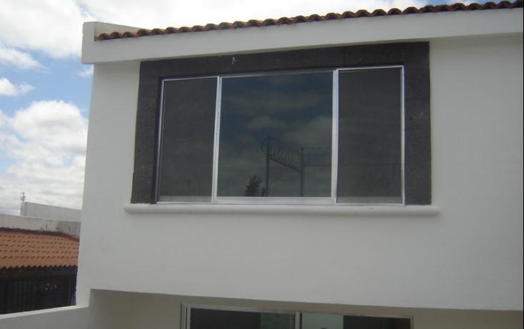 Foto de casa en venta en, real de juriquilla, querétaro, querétaro, 583825 no 38