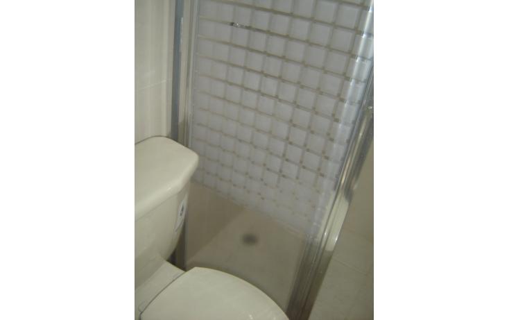 Foto de casa en venta en, real de juriquilla, querétaro, querétaro, 583825 no 41