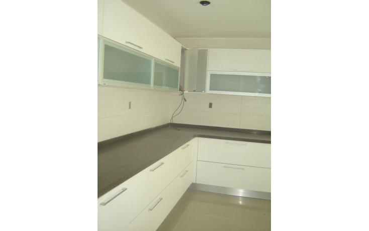 Foto de casa en venta en, real de juriquilla, querétaro, querétaro, 583825 no 42