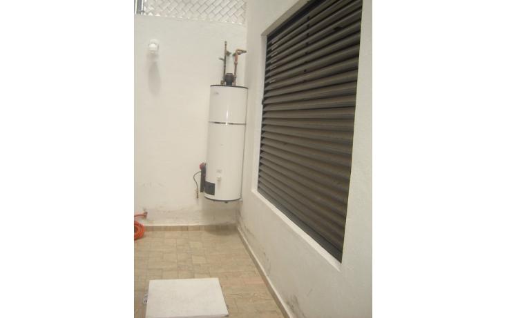 Foto de casa en venta en, real de juriquilla, querétaro, querétaro, 583825 no 43