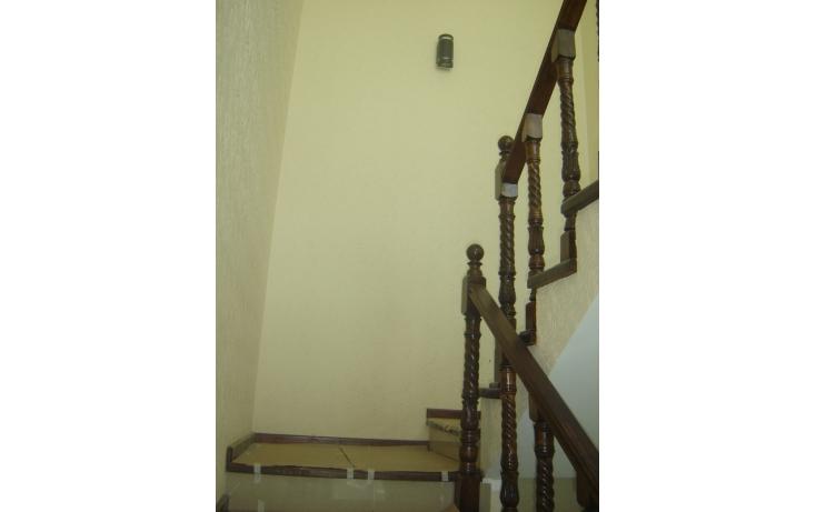 Foto de casa en venta en, real de juriquilla, querétaro, querétaro, 583825 no 46