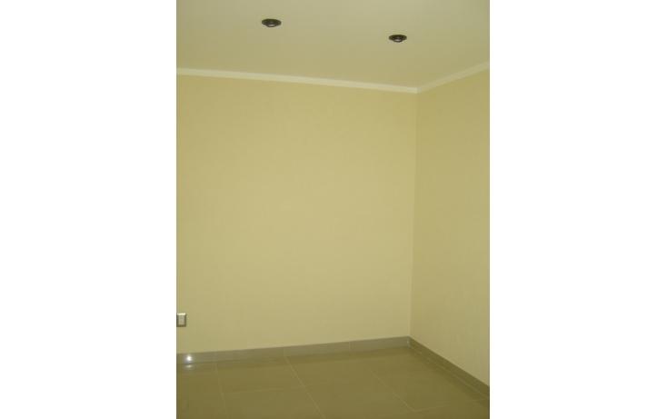 Foto de casa en venta en, real de juriquilla, querétaro, querétaro, 583825 no 48
