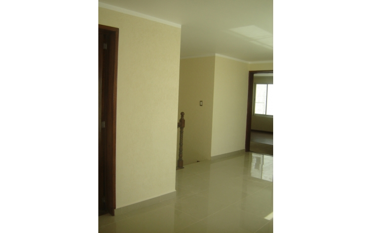 Foto de casa en venta en, real de juriquilla, querétaro, querétaro, 583825 no 49