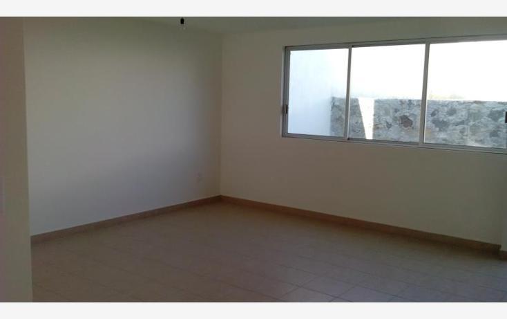 Foto de casa en venta en  , real de juriquilla, querétaro, querétaro, 670053 No. 02