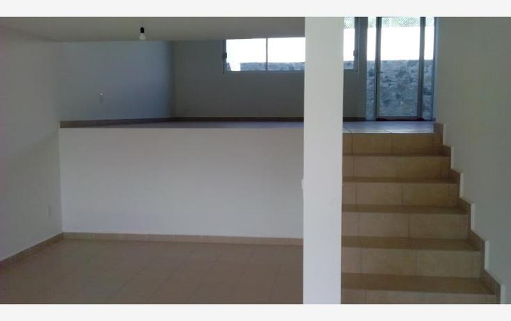 Foto de casa en venta en  , real de juriquilla, querétaro, querétaro, 670053 No. 03