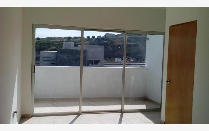 Foto de casa en venta en  , real de juriquilla, querétaro, querétaro, 670053 No. 12