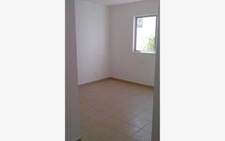 Foto de casa en venta en  , real de juriquilla, querétaro, querétaro, 670053 No. 13
