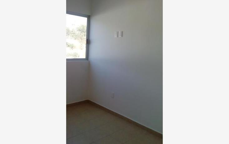 Foto de casa en venta en  , real de juriquilla, querétaro, querétaro, 670053 No. 15