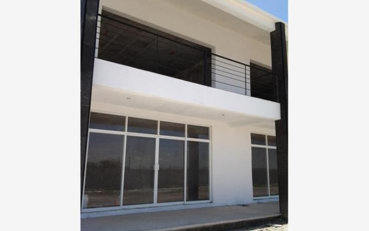 Foto de edificio en venta en  , real de juriquilla, quer?taro, quer?taro, 703149 No. 07