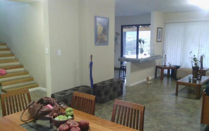 Foto de casa en venta en, real de juriquilla, querétaro, querétaro, 752827 no 06