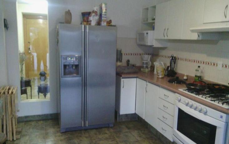 Foto de casa en venta en, real de juriquilla, querétaro, querétaro, 752827 no 07